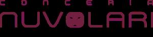 Conceria Nuvolari Società Benefit logo new