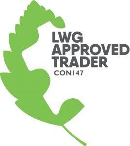 Conceria Nuvolari - LWG-Trader-Member-Logo-CON147